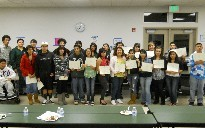 Awards Night 2-11-11.jpg